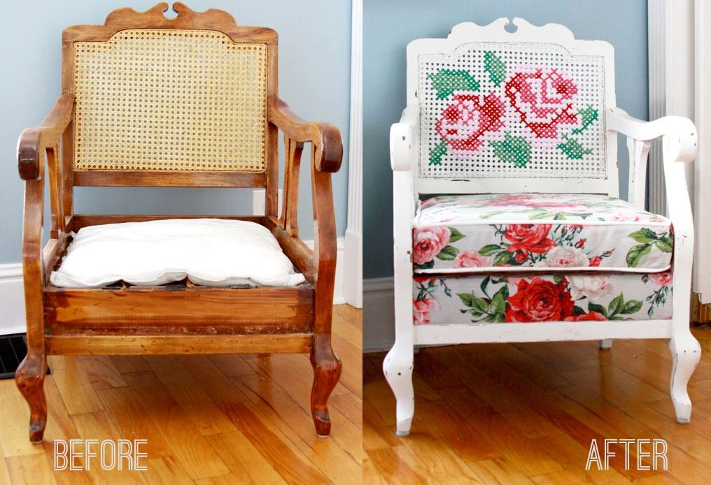 Vintage-stule-cross-stitch-chair.jpg