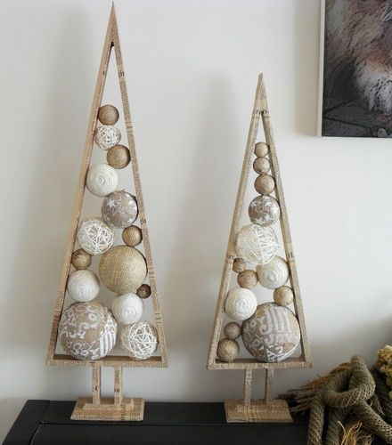 best-25-modern-christmas-trees-ideas-on-pinterest-modern-pertaining-to-contemporary-christmas-tree.jpg