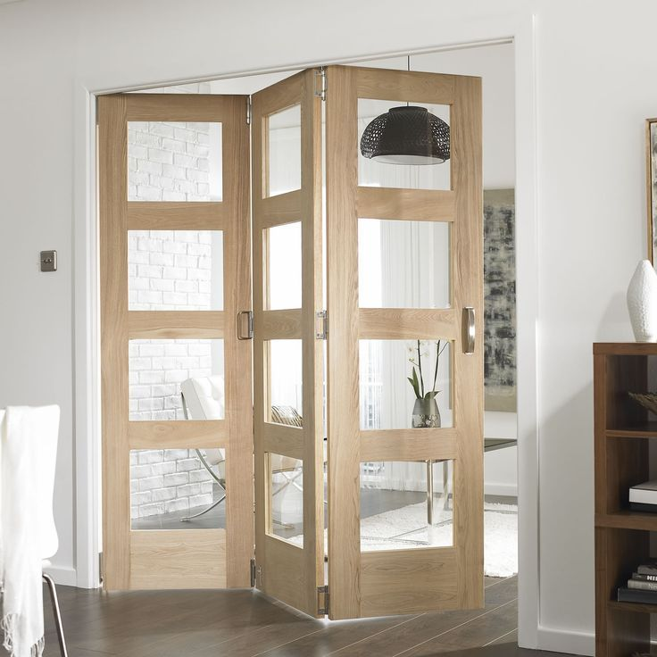f31bfe4fa3d392509b9dde13dbeea679--sliding-bedroom-doors-sliding-room-dividers.jpg