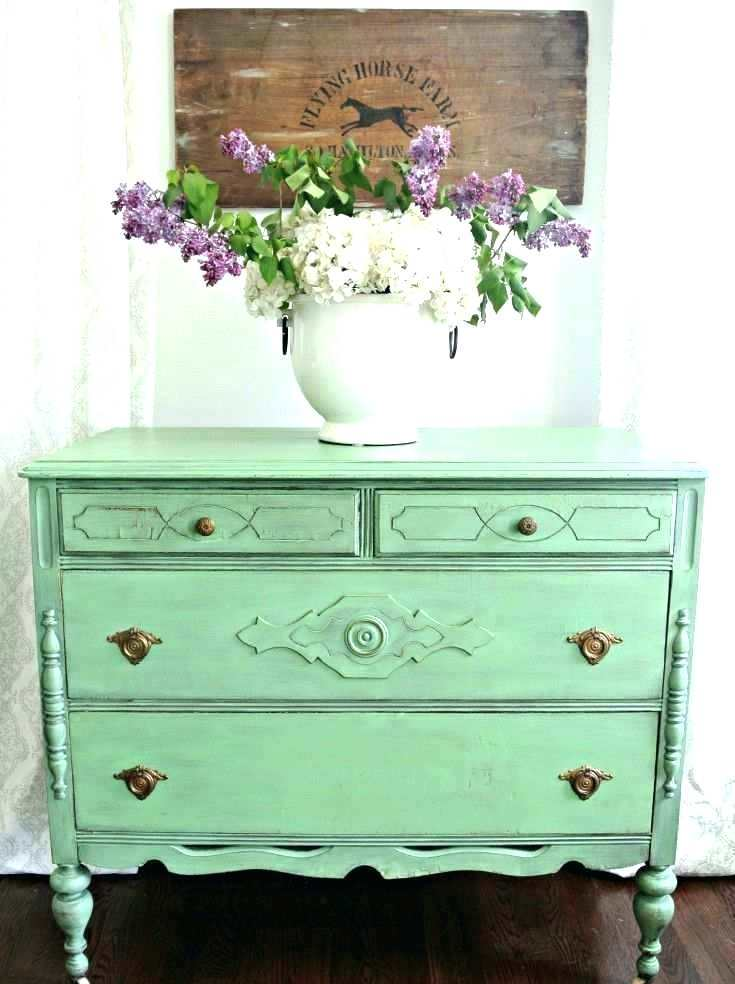 photo-painted-dresser-ideas-painting-pinterest-chalk-old_-_Copy.jpg